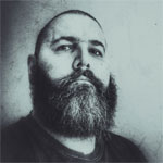 Scruff Stuff Beard Oil Review Zec